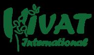Vivat International Belgique / België