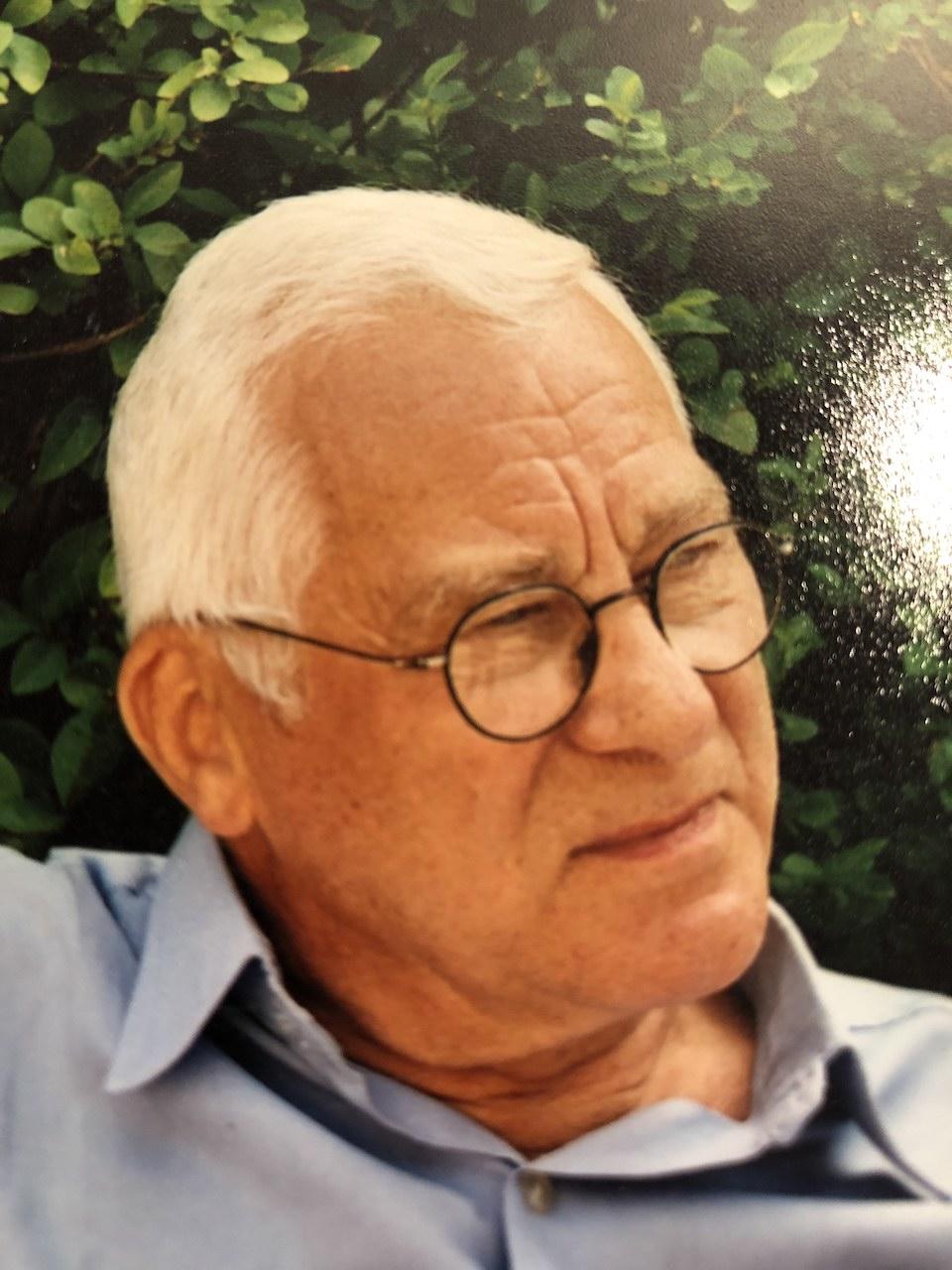 François Dupont